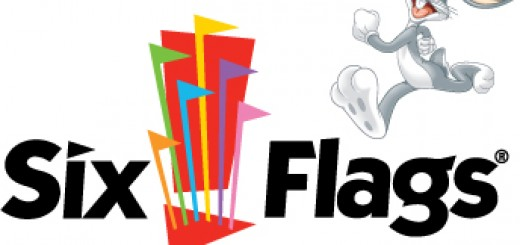six-flags-magic-mountain-logo
