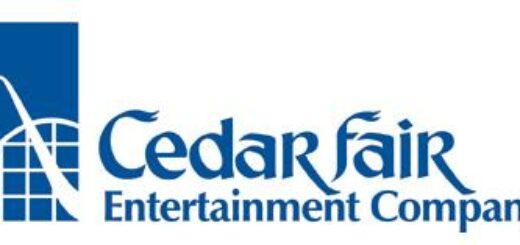 CedarFairLogo