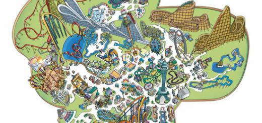 kd_visit_parkmap