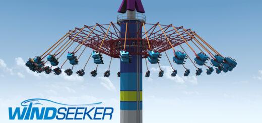 __windseeker1