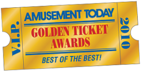 GoldTicket 300x146 2010 Golden Ticket Awards Results