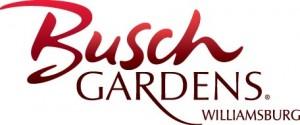 busch-gardens-williamsburg-logo