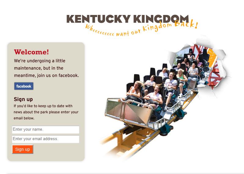 kkwebsite