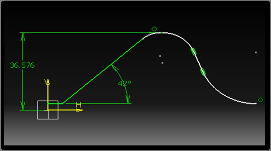 Coasters101: Coaster Physics Calculations - Coaster101