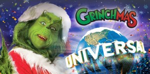 grinchmas 300x149 Christmas Events: Universal Studios Grinchmas