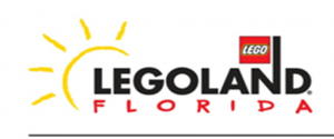 legoland logo 300x125 Legoland Florida Update and Interview