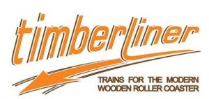 Timberliner Postcard front 300x143 Catching up with the Gravity Group