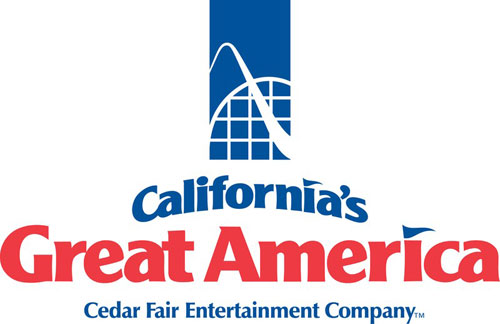 great_america_logo