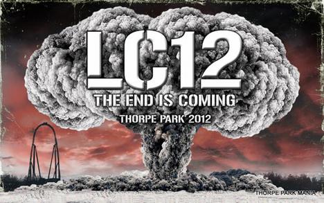 lc12logo