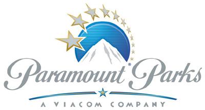 paramountpark