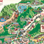 dwc1 150x150 Dollywood 2012 Update