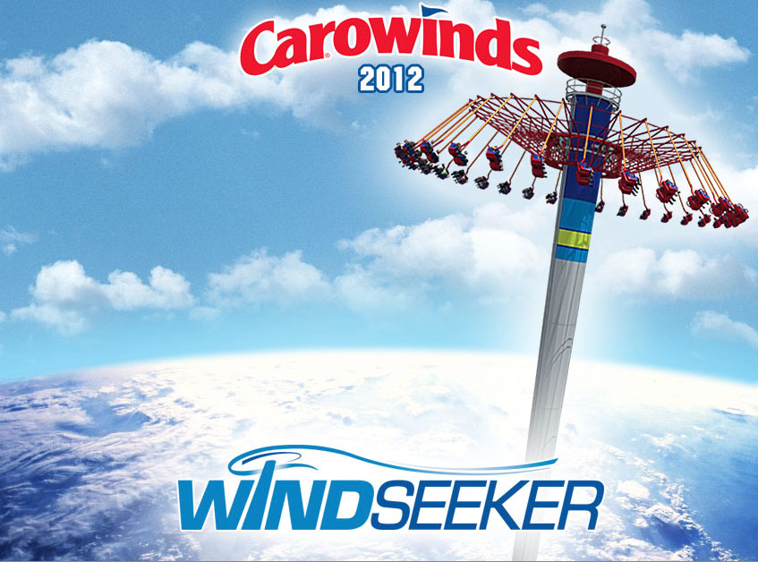 carowinds_windseeker