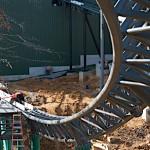 vb6 150x150 Verbolten Construction Photo Gallery