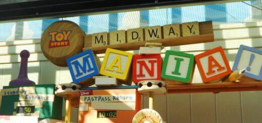 midwaymania