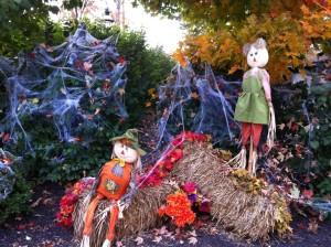 IMG 3496 300x224 Kings Island Halloween Haunt 2012 Photos