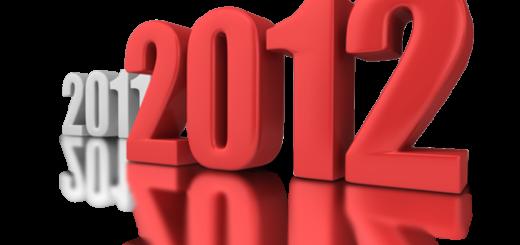 2011-20121