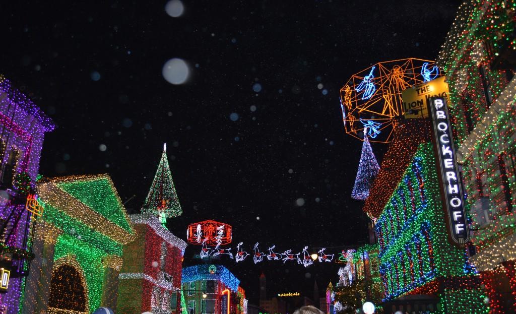 osborne-christmas-lights