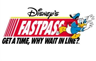 fastpass1 Attraction Awards 2013: Results