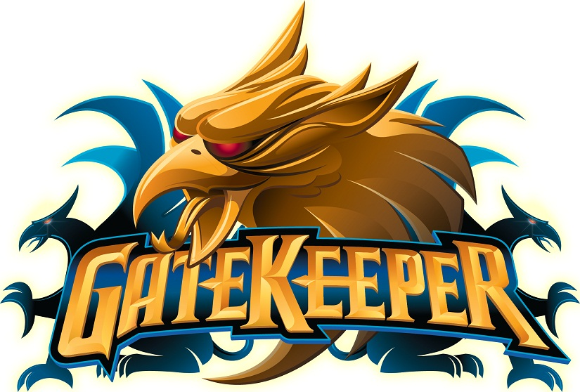 gatekeeper logo Attraction Awards 2013: Results