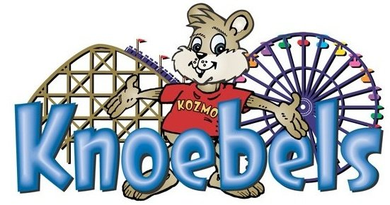 knoebels Attraction Awards 2013: Results