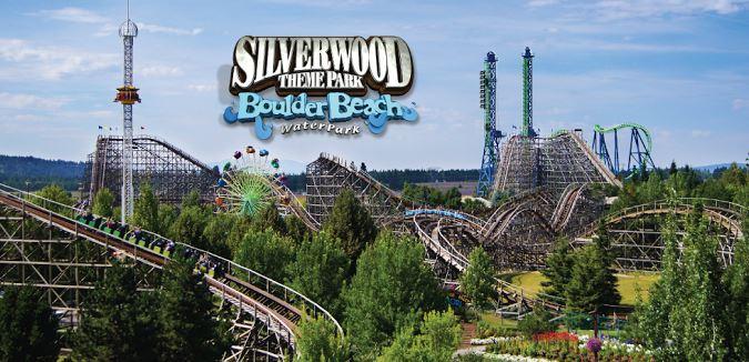 silverwoodapp