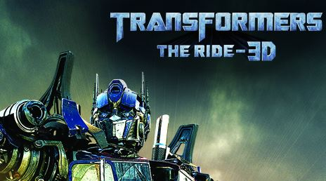 transformerslogo