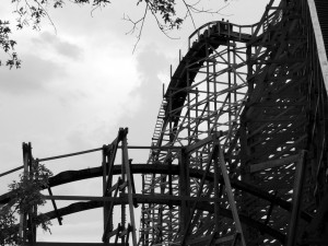 022 300x225 Outlaw Run in the Dark Review