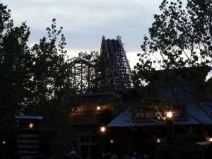 031 300x225 Outlaw Run in the Dark Review