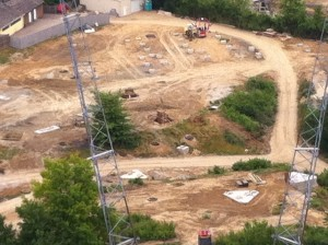 July 3 2013 139 300x224 Kings Islands 2014 Attraction Update
