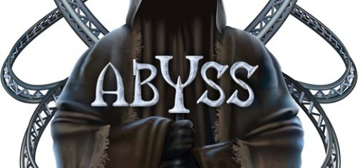 abyss_logo