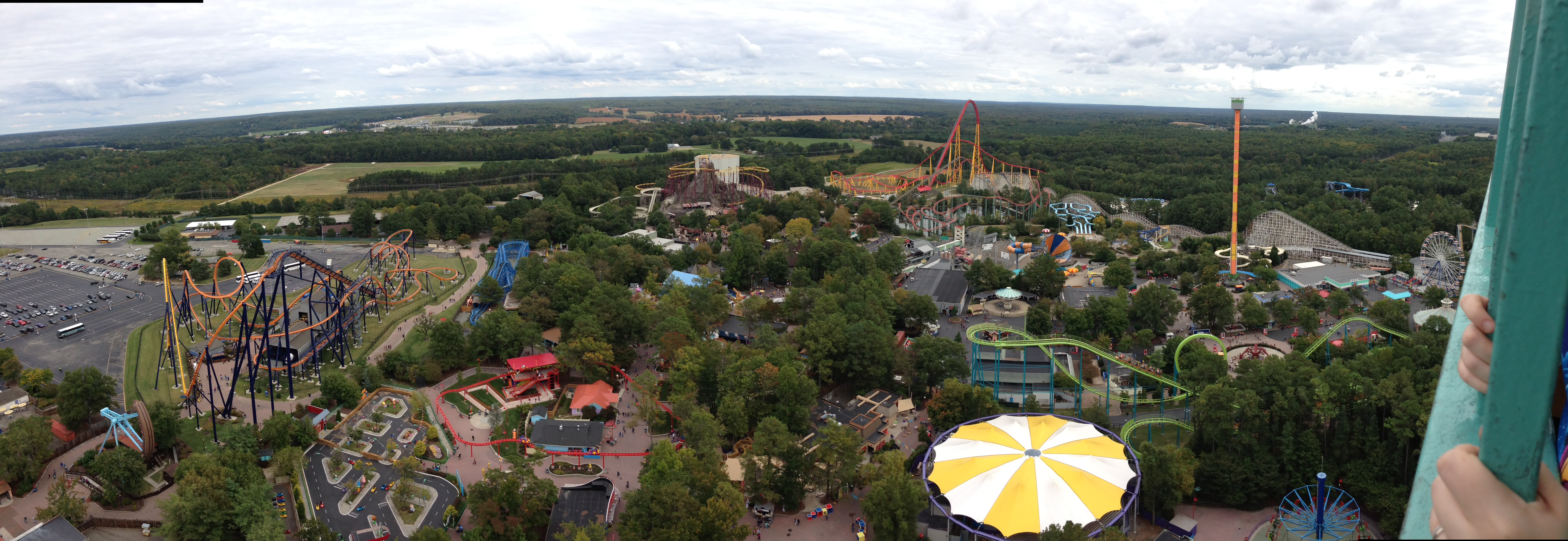 Kings dominion discount coupons - 074