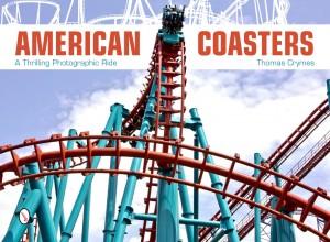 AmericanCoastersCover