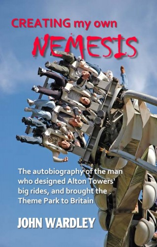 Creating my own nemesis review