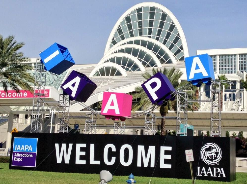 Index of /parks/pimages/iaapa_trade_show/iaapa_2014_trade_show_update-orlando,fl