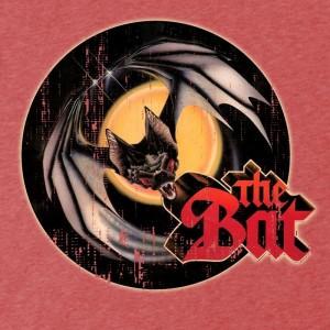 the-bat-roller-coaster-shirt