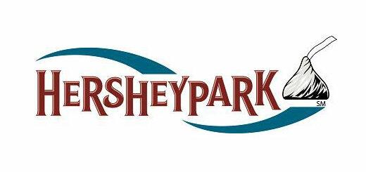 hersheypark 2014