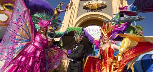 12_Mardi-Gras-at-Universal-Orlando-Resort-5
