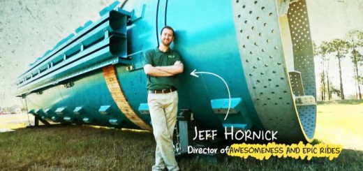 jeff-hornick-interview