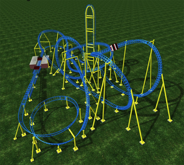 knoebels-impulse-2015-4