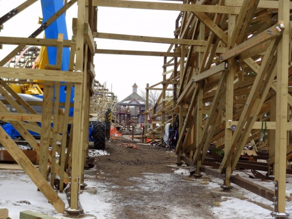 021 600x449 Goliath Construction at Six Flags Great America