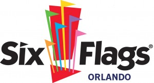 Six-Flags-Logo copy