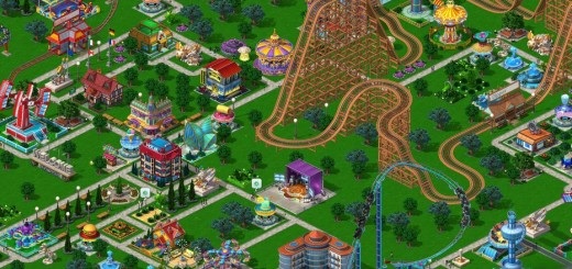 rct4 mobile