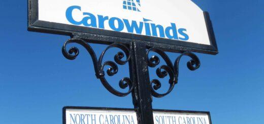 Carowinds10