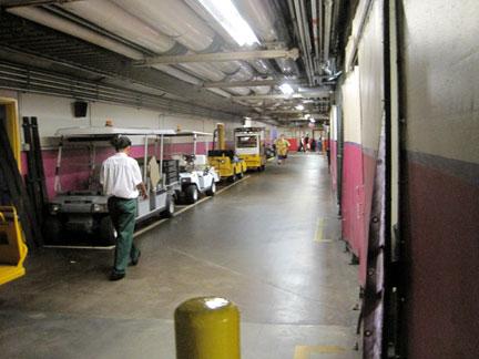 disney-underground-utilidors