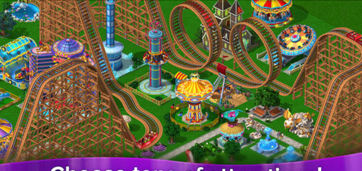 rct4m review