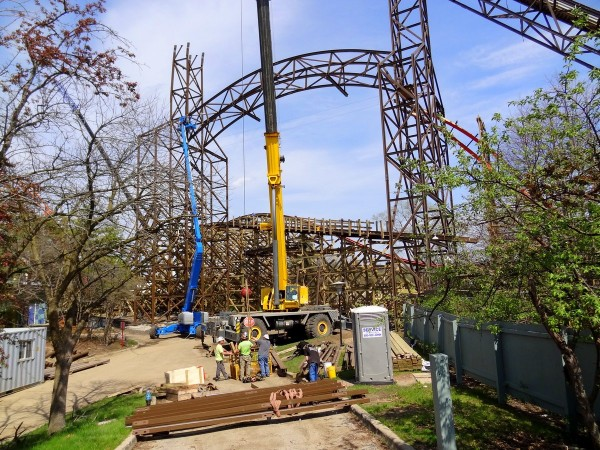 022 600x450 Goliath Construction Update May 2014