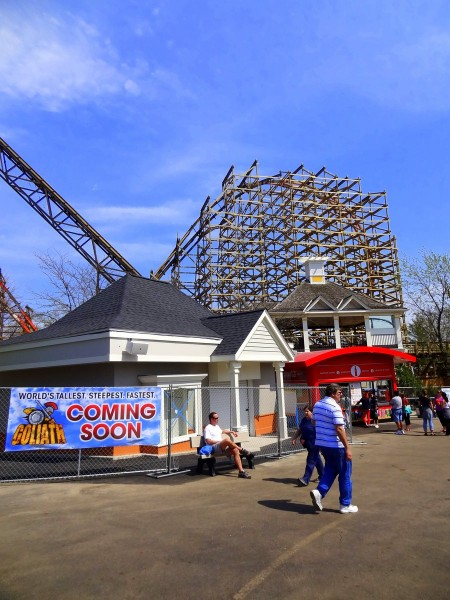 032 450x600 Goliath Construction Update May 2014