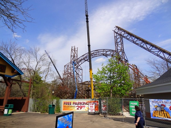 033 600x450 Goliath Construction Update May 2014