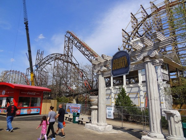 034 600x450 Goliath Construction Update May 2014