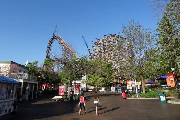 0371 600x400 Goliath Construction Continues Around the Clock